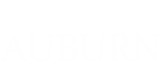Auburn, GA - Official City Website